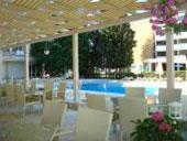 Good all inclusive hotel in Sunny Beach, Bulgaria
