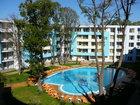Hotel Yasen - Holiday complex - Sunny Beach Bulgaria