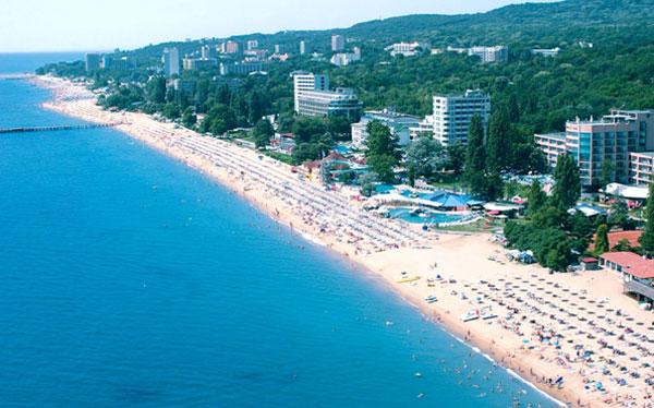 Bulgarian properties for sale by Best BG Properties Ltd. - Sunny Beach